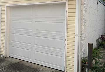 The Benefits Of an Insulated Garage Door | Garage Door Repair El Cajon, CA