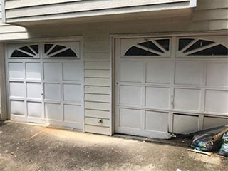 Door Repair Services | Garage Door Repair El Cajon, CA