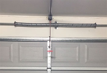 Spring Replacement | Garage Door Repair El Cajon, CA
